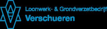 Loonwerk- en Grondverzetbedrijf